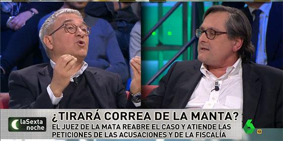 Sardá y Marhuenda.