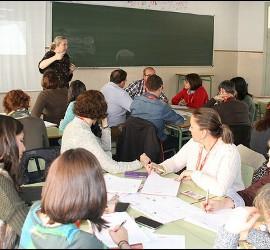 Los salesianos, expertos en educación