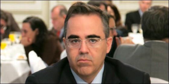 Gregorio Izquierdo Llanes (INE).