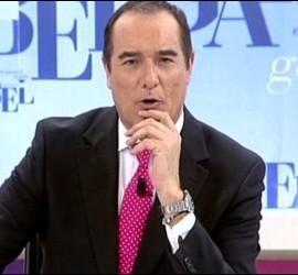 Antonio Jiménez (EL CASCABEL DE 13TV).