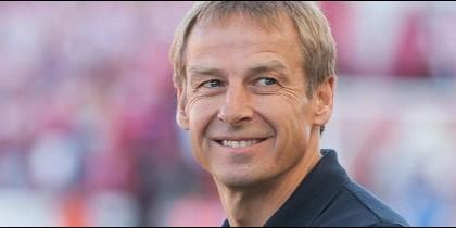 Un viejo conocido llegaría al banquillo del Bayer Leverkusen