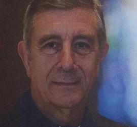 José Luis Retana Gozalo