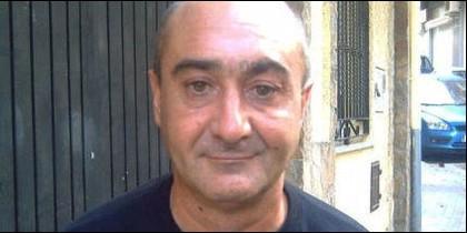Vicente Belenguer.