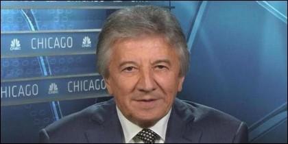 Gian Fulgoni (ComScore).