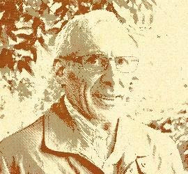Carballo, columnista