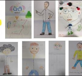 INSPIRA, proyecto de la Universidad de Deusto para fomentar vocaciones científicas entre niñas