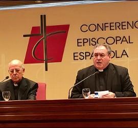 Blázquez y Gil Tamayo, hoy