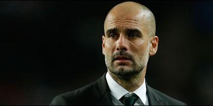 Los cuatro cracks mundiales que Guardiola quiere para cambiar por completo al Manchester City