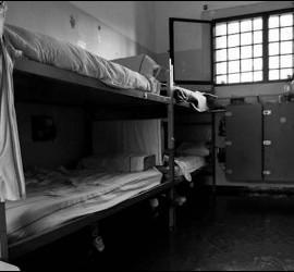 Cárcel de San Vittore