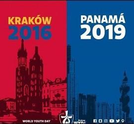 De Cracovia a Panamá