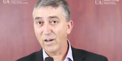Rafael Climent (COMPROMIS).