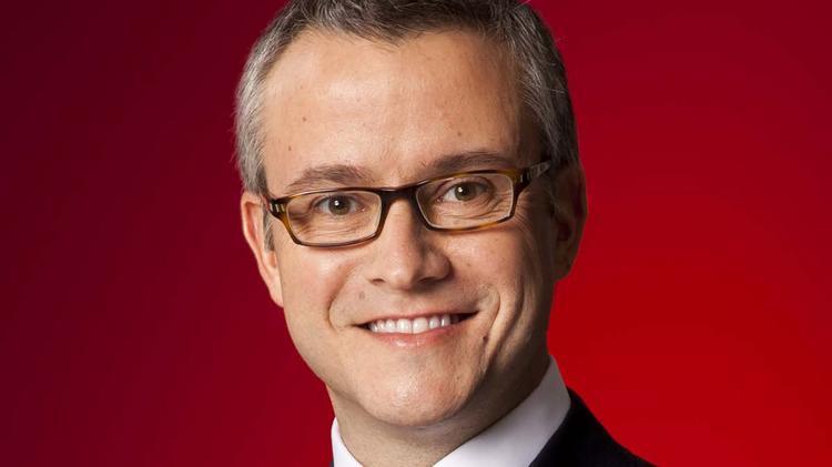 Jeff Jones (UBER).