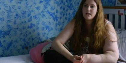 Leah Hardcastle