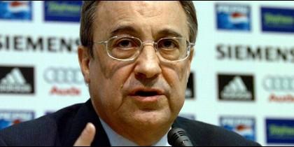 La otra cara de la venganza por Isco: El Real Madrid 'toca' a un jugador del Barça