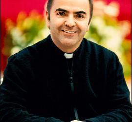 José San José
