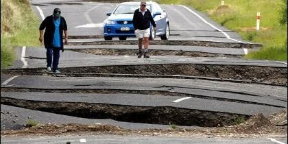 Terremoto de Kaikoura