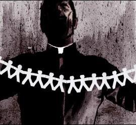 El mal del clericalismo