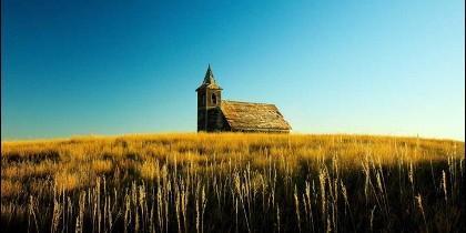 Las inmatriculaciones de la Iglesia, en el Congreso