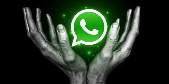 WhatsApp comenzará a mostrar publicidad en 2019