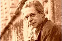 Frei Betto, columnista
