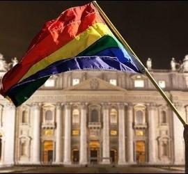 Respeto y compasión para las personas LGBT en la Iglesia