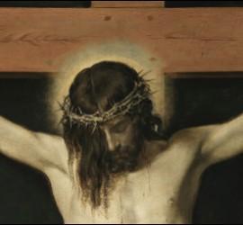 El 'recuerdo peligroso' de Jesús