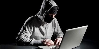 Piratas en internet