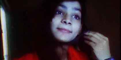 Zeenat Rafiq murió quemada en manos de su familia.