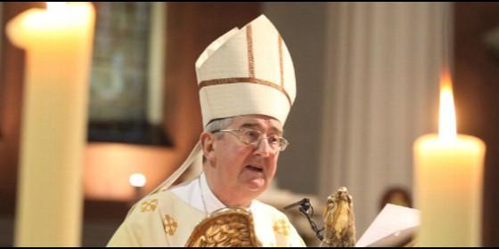 Papa admite que Iglesia