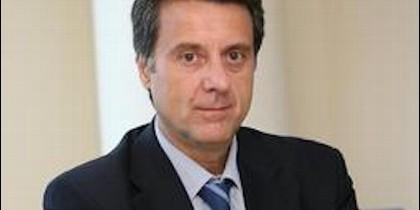José Antonio Navas.