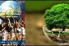 Día de la Madre Tierra, en Manos Unidas