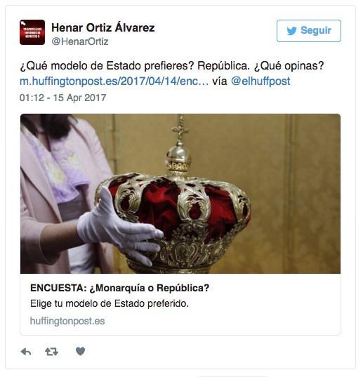 LA TITA HENAR Tuit-de-henar-ortiz-1