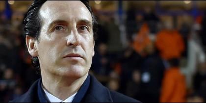 Los jugadores del Real Madrid que tiene en su agenda Unai Emery para mejorar el PSG