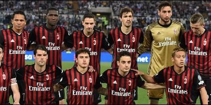 Los dos cracks del Milan que no descartan fichar por el Real Madrid a final de temporada