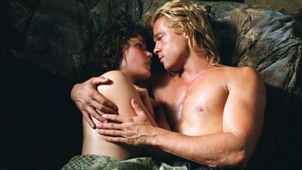 Las mejores escenas de sexo del cine - Cine - Time Out