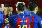 El Barça cierra una trueque que trae a una estrella al Camp Nou (y echa a un protegido de Messi)