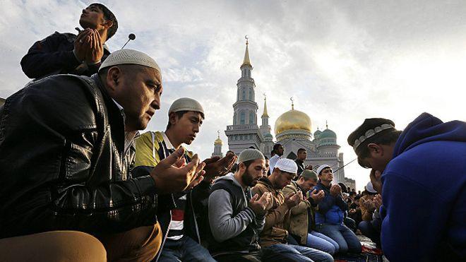 Amrica rusa - Wikipedia, la enciclopedia libre