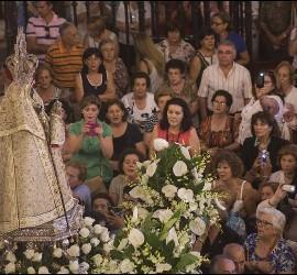 Guadalupe Extremadura