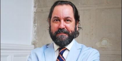Ramón Pérez-Maura (ABC).