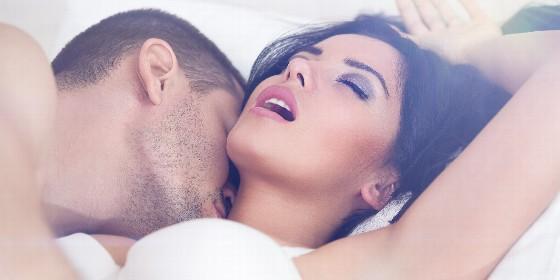 Amor, placer, sexo y erotismo.
