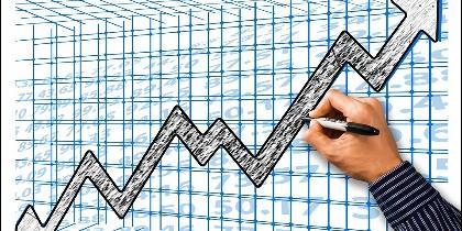 Ibex 35, Bolsa, empresa, inversión, valores y finanzas.