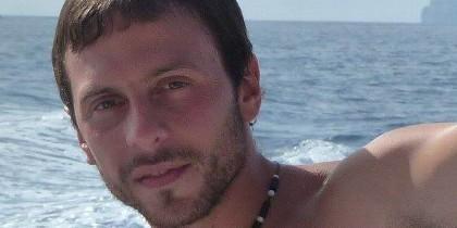 Hugo Ferrara Tormo.