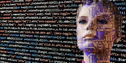 Internet, ciberataque, redes, hacker, malware, virus, bitcoin.
