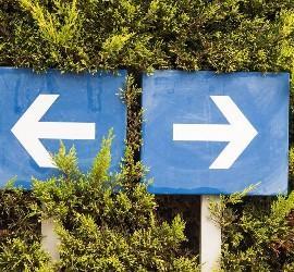 La Iglesia, ¿es de derechas o izquierdas?