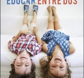 Educar entre dos (Desclée)