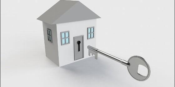 Vivienda, inversión, hipoteca, casa, inmobiliario.