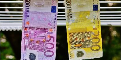 Ibex 35, Bolsa, finanzas, economía, ahorro, inversión, euro, dinero y empresa.