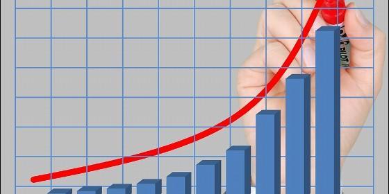 Ibex 35, Bolsa, finanzas, economía, ahorro, inversión, dinero y empresa.