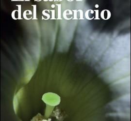 El sabor del silencio (Khaf)