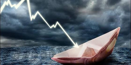 Ibex 35, Bolsa, valores, inversion, crisis, economía.